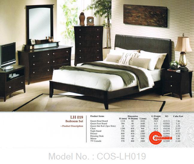 COS-LH019